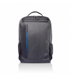 Dell EMC Backpack Essential ( for 15.6'' notebook)