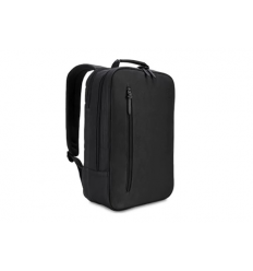 Dell EMC Backpack Premier Slim Backpack (for all 10-14'' Notebooks)