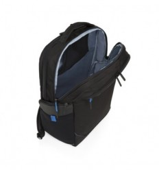 Dell EMC Backpack Professional (for all 10-15'' Notebooks)