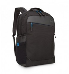 Dell EMC Backpack Professional (for all 10-17'' Notebooks)