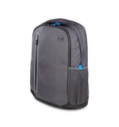 Dell EMC Backpack Urban (for all 10-15'' Notebooks)