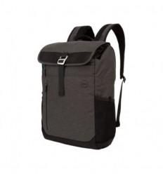 Dell EMC Backpack Venture (for all 10-15'' Notebooks)