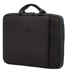 Dell EMC Case Alienware Vindicator 2.0 Sleeve (for all 10-15'' Notebooks)