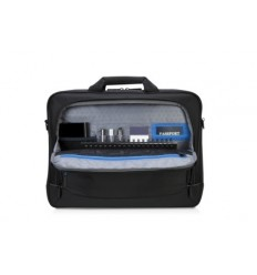 Dell EMC Case Professional (for all 10-15)