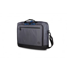 Dell EMC Case Urban (for all 10-15)