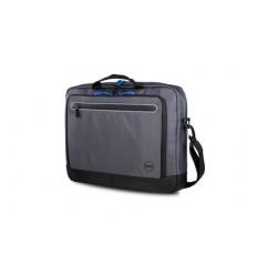 Dell EMC Case Urban (for all 10-15)