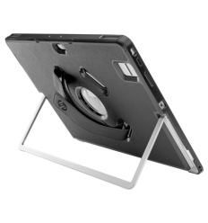 HP Inc. Case x2 1012 Protective