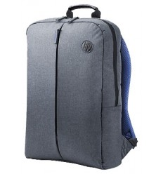 HP Inc. для ноутбука Case Essential Backpack (for all hpcpq 10-15.6'' Notebooks)
