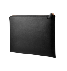 HP Inc. для ноутбука Case Leather Black Sleeve (for all hpcpq 10-13.3'' Notebooks)