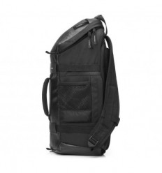 HP Inc. для ноутбука Case Odyssey Sport Backpack grey