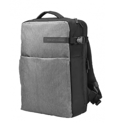 HP Inc. для ноутбука Case Signature Backpack Black