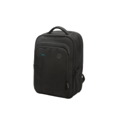 HP Inc. для ноутбука Case SMB Backpack (for all hpcpq 10-15.6'' Notebooks)