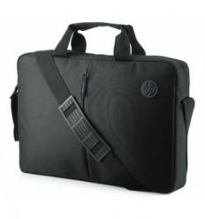 HP Inc. для переноски ноутбука из текстильных материалов Case Essential Top Load Black
