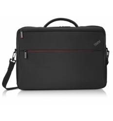 Lenovo ThinkPad Professional 15.6'' Slim Top-load Case (up to 15)