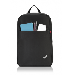 Lenovo для ноутбука ThinkPad 15.6 Basic Backpack (up to 15)