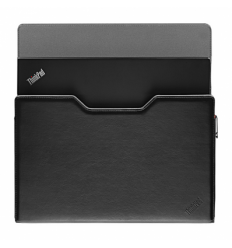 Lenovo для ноутбука ThinkPad X1 Sleeve for X1 Carbon Gen (3&4&5&6)