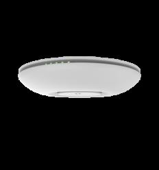 MikroTik wi-fi MikroTik cAP with AR9533 650MHz CPU
