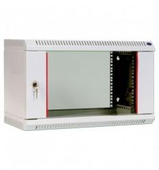 ЦМО 6U (600х350)