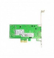 Dell Technologies DELL NIC Broadcom 5720 DP 1Gb Network Interface Card