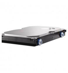 HP Inc. 500-GB SATA 6.0-Gb