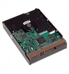 HP Inc. HDD SATA 1TB 6Gb