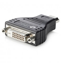 HP Inc. Adapter HDMI to DVI
