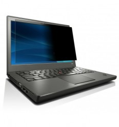 Lenovo 12.5W Privacy Filter 3M for X220