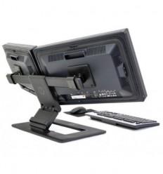 HP Inc. для монитора Stand Adjustable Dual Monitor