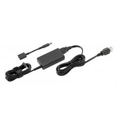 HP Inc. AC Adapter 45W Smart (EliteBook 735G6)