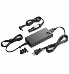 HP Inc. AC Adapter 90W Slim Combo w