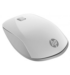 HP Inc. Mouse Wireless Mouse Z5000 (White)