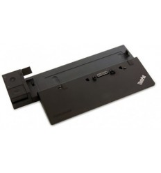Lenovo ThinkPad Dock 90W for A475