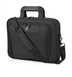 HP Inc. для ноутбука Case Value Carrying (for all hpcpq 10-16'' Notebooks)