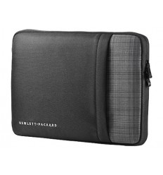 HP Inc. для ультрабука Case Slim Ultrabook Sleeve (for all hpcpq 10-12'' Notebooks)