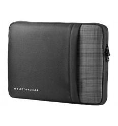HP Inc. для ноутбука Case Slim Ultrabook Sleeve (for all hpcpq 10-14'' Notebooks)