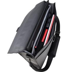 Lenovo для ноутбука Lenovo ThinkPad Executive Leather Case (up to 14)