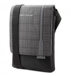 HP Inc. для планшета Case ElitePad UltraSlim Tablet Sling Grey (for all 10-12'' Tablets)