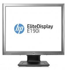 HP Inc. EliteDisplay E190i LED 18