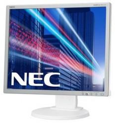 NEC 19'' EA193Mi LCD S