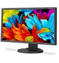 NEC 21.5'' E224Wi-BK LCD Bk