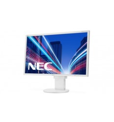 NEC 21