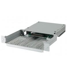 NEC Dual Slot OPS Adapter (SB-02AMW)