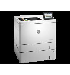 HP Inc. LJ Enterprise 500 color M553x (A4)