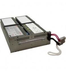 APC by Schneider Electric для источника бесперебойного питания apc APC Replacement Battery Картридж 132