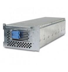 APC by Schneider Electric для ибп apc Battery replacement kit for SUA2200RMXLI3U