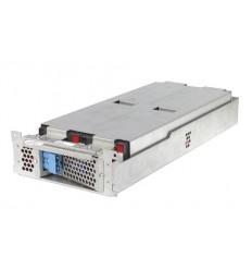 APC by Schneider Electric для источника бесперебойного питания apc Battery replacement kit for SUA2200RMI2U