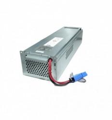 APC by Schneider Electric для источника бесперебойного питания apc Battery replacement kit for SU2000RMXLI3U