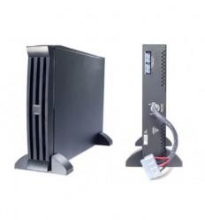 APC by Schneider Electric Smart-UPS XL Modular 48V Extended Run Battery Pack