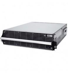 APC by Schneider Electric APC Symmetra PX Power Module
