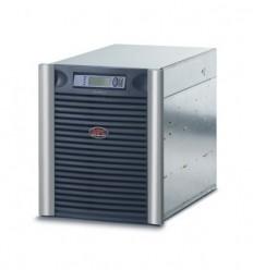 APC by Schneider Electric symmetra lx 4 ква